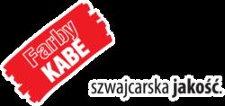 Farby KABE szwajcarska jakość