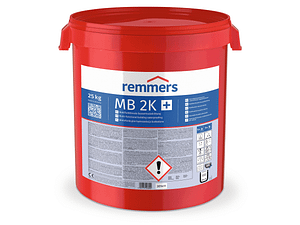 remmers mb 2k