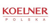 Modularny system skrzynek narzędziowych MODECO EXPERT Koelner