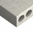 Płyta betonowa otworowa
