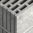 Pustak z betonu lekkiego