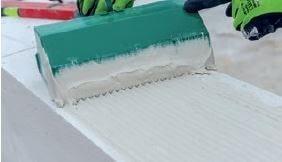 Komplementarny system budowy H+H do budowy domu betonkomórkowy