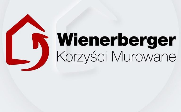 Wienerberger korzyści murowe