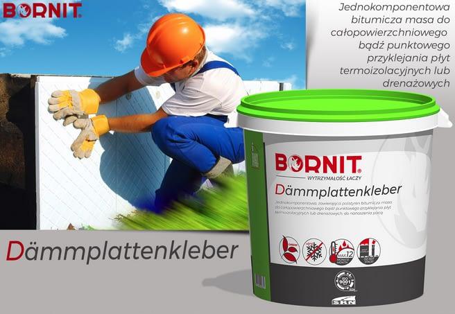 Bornit 2 Unibit