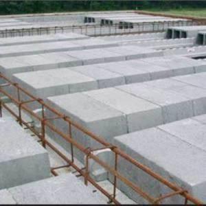 ropami Teriva można przekrywać stropy o rozpiętości nawet 7,8 m (fot. Solbet)
